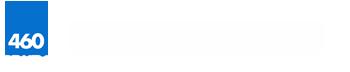 Merrilee Tognela, REALTOR® – 460 Realty Vancouver Island Logo