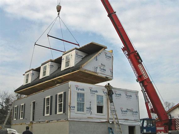 modular homes in port hardy